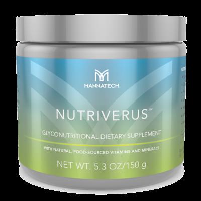 Nutriverus-Mannatech-Plantaardigevoedingssupplementen.nl